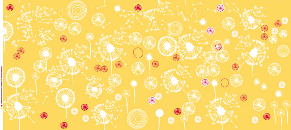 DandelionField_yellow