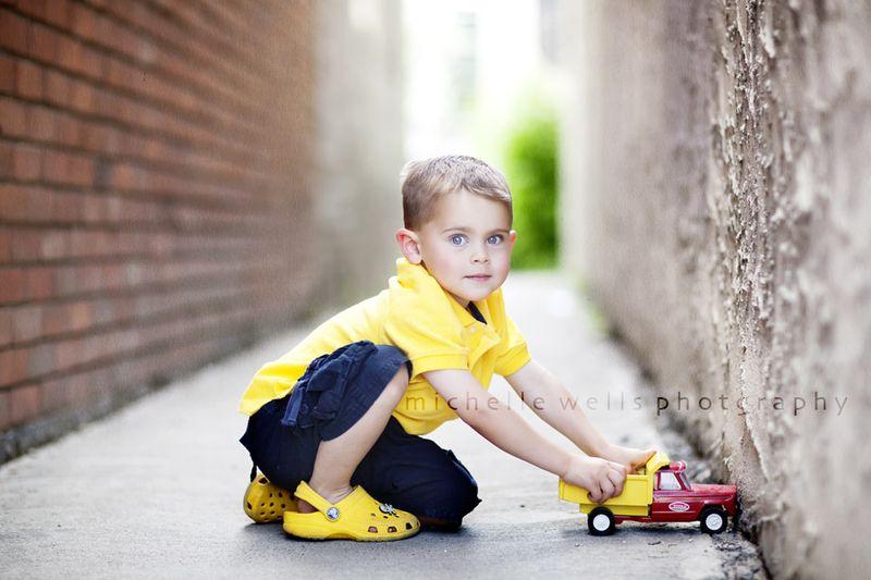 Calgary-childrens-photographers-hav8