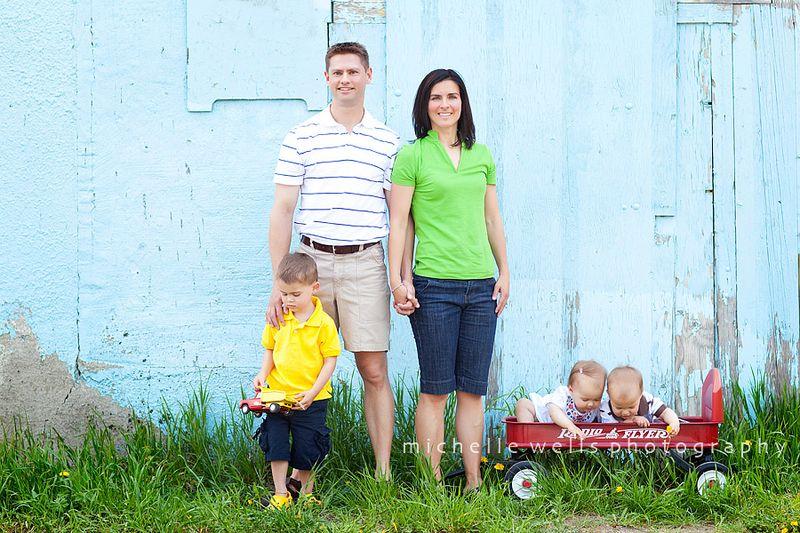 Family-photographers-in-calgary-hav5