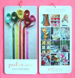 Purl-2010-calendar-2-425