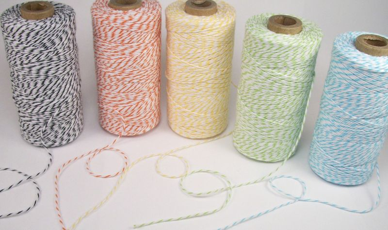 Bakers-twine-samples-top-1024x607