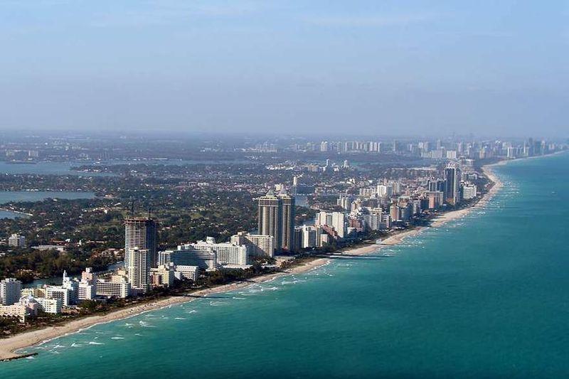 South-beach1