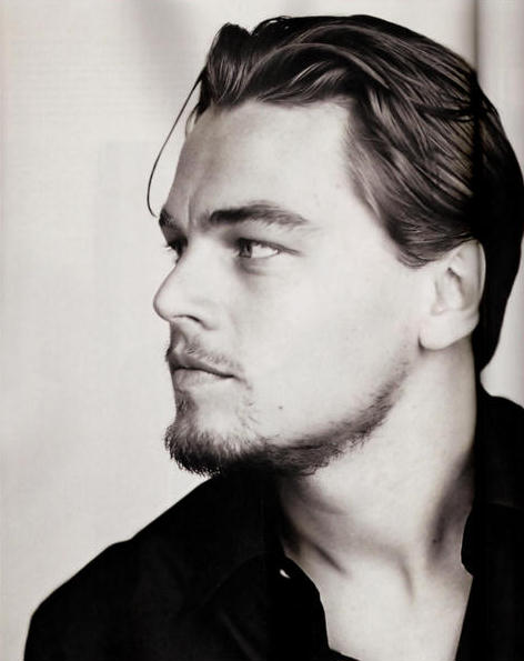 Pretty-boy-leonardo-dicaprio-marry-babies-bar-rafeli
