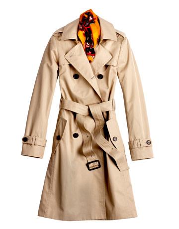 78-coat-de-75102601