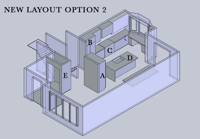Floor plan 2 copy
