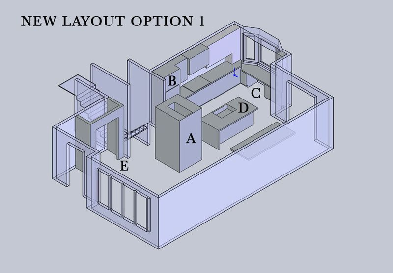 Floor plan 1 copy